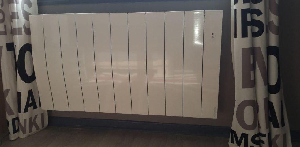 radiateur haut gamme