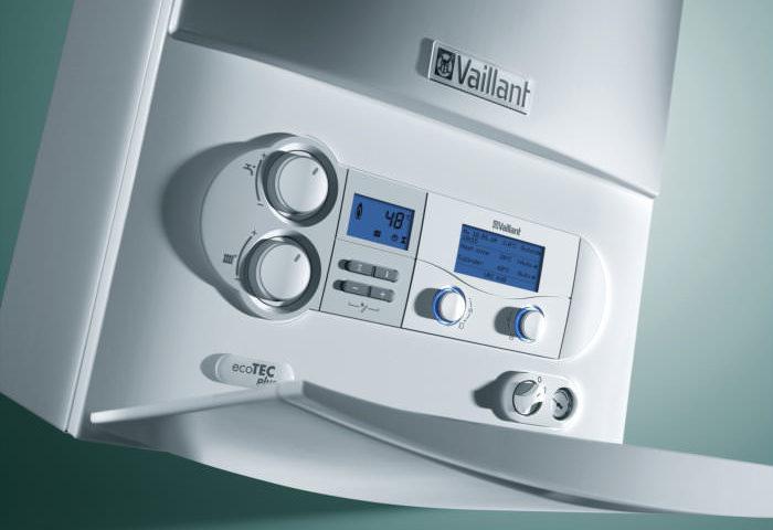 installation chauffe eau Laeken chez vous en 1h