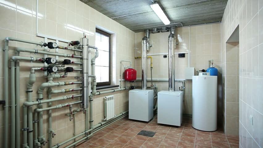 réparation chaudière gaz Wavre chez vous en 1h