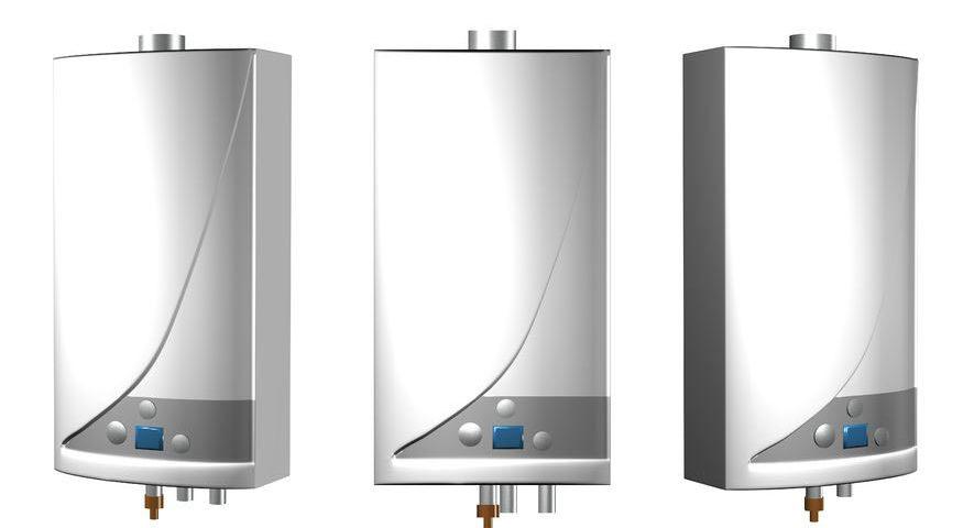 détartrage chauffe eau Evere avec 2 ans garantie