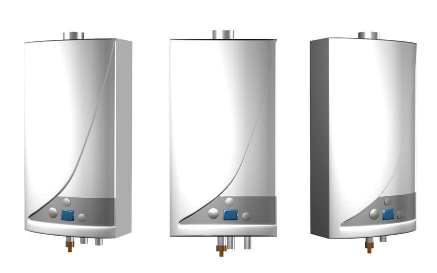 installation chauffe eau Woluwe avec garantie