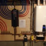 installation boiler Genval intervention rapide