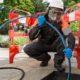 débouchage canalisation Wavre  avec 2 ans garantie