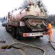 inspection canalisation par caméra Nivelles 24h/24