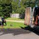 Réparation de chaudière et problèmes de chaudière à eau
