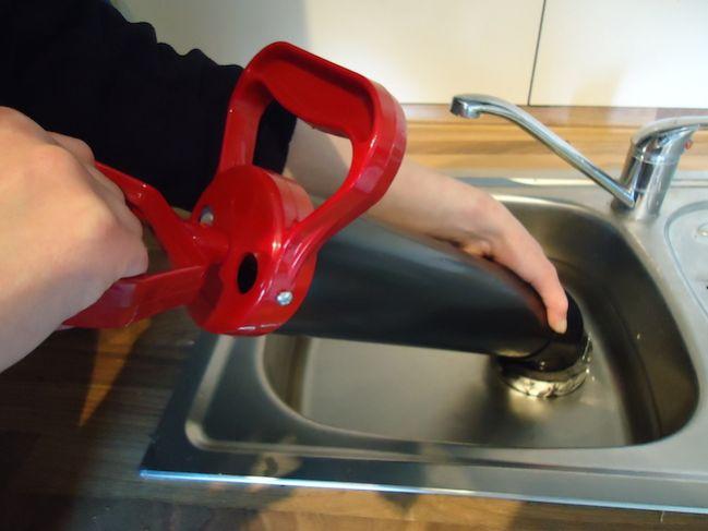 Comment vous assurer que vos services de débouchage de canalisations sont correctement effectués