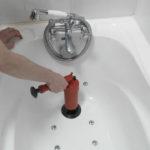 débouchage canalisation WC Tubize pas cher