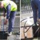 réparation chauffe eau Weishaupt 24h/24