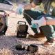 inspection canalisation par caméra Genappe à partir de 49€