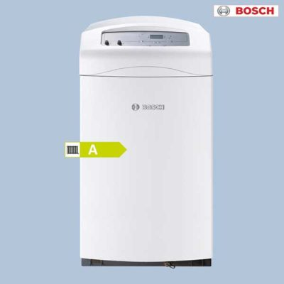 Bosch service intervention rapide