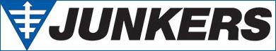 réparation chauffe eau Junkers intervention rapide