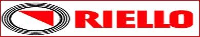 chauffagiste agréé Riello service express