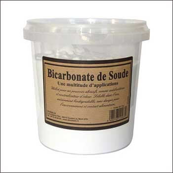 8-bicarbonate-de-soude