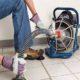 Déboucher une canalisation de douche avec Débouchage canalisation wc locataire ou propriétaire