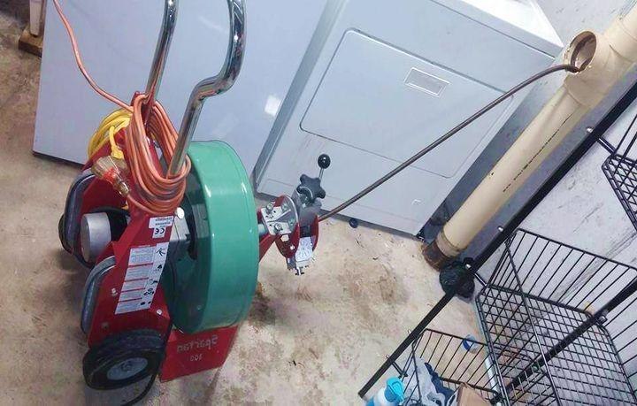 Débouchage canalisation tarif : Déboucheur de wc waterloo