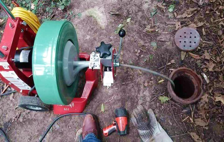 Débouchage canalisation qui est bouchée : Toilette bouchée