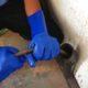 Déboucher canalisation baignoire naturellement - Urgence débouchage baignoire