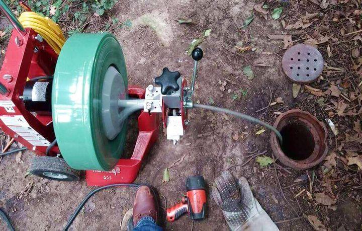 Débouchage canalisation wc locataire ou propriétaire et Déboucheur professionnel pour canalisations
