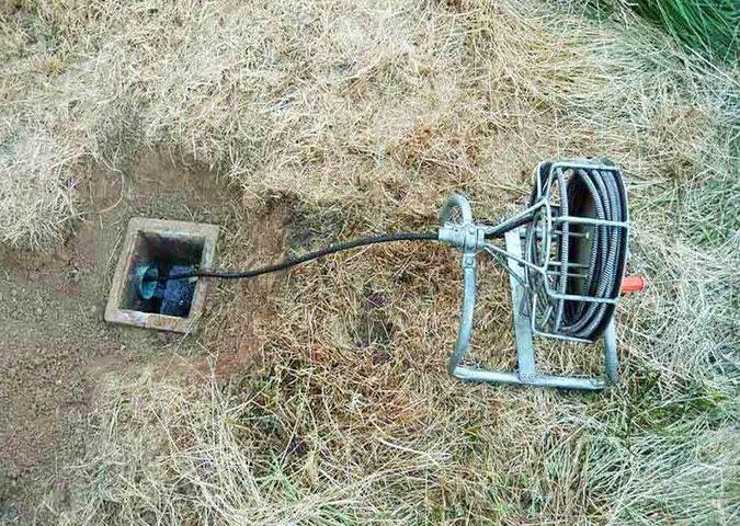 Astuces débouchage canalisation : Canalisation bouchée prix