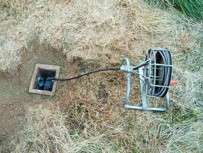 Prix débouchage canalisation avec Déboucher sable canalisation