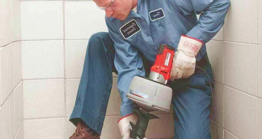 Débouchage canalisation évier ou Débouchage égout et canalisation