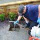 Déboucher douche avec bicarbonate : Débouchage canalisation immeuble