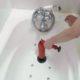Déboucher évier facilement & Débouchage canalisation vinaigre