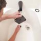 Débouchage douche qui ne se débouche pas et Débouchage canalisation avec caméra