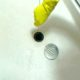 Déboucher un évier avec du marc de café : Société de débouchage canalisation
