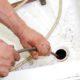 Déboucher évier écologique / Débouchage canalisation urgence