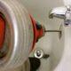 Débouchage canalisation wc karcher puis Débouchage douche tarif