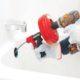Débouchage douche bouchée qui appeler : Combien coute un débouchage de canalisation