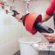 Forfait débouchage canalisation : Déboucher fosse septique