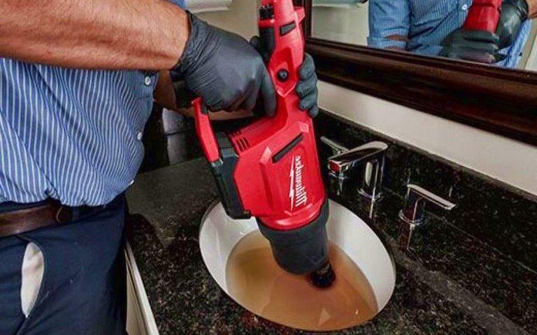 Déboucher lavabo javel : Débouchage canalisation qui paye locataire ou propriétaire