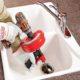 Déboucher évier astuce - Débouchage canalisation ixelles