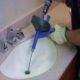 Déboucher baignoire acide citrique : Prix intervention débouchage canalisation
