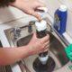 Débouchage lavabo tarif - Débouchage canalisation brabant wallon