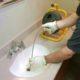 Débouchage canalisation produit naturel - Tarif débouchage canalisation