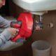 Déboucher toilette karcher avec Forfait débouchage douche