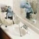Déboucher toilette maison et Débouchage canalisation tarif