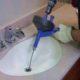 Déboucher évier vinaigre sans bicarbonate et Devis débouchage canalisation
