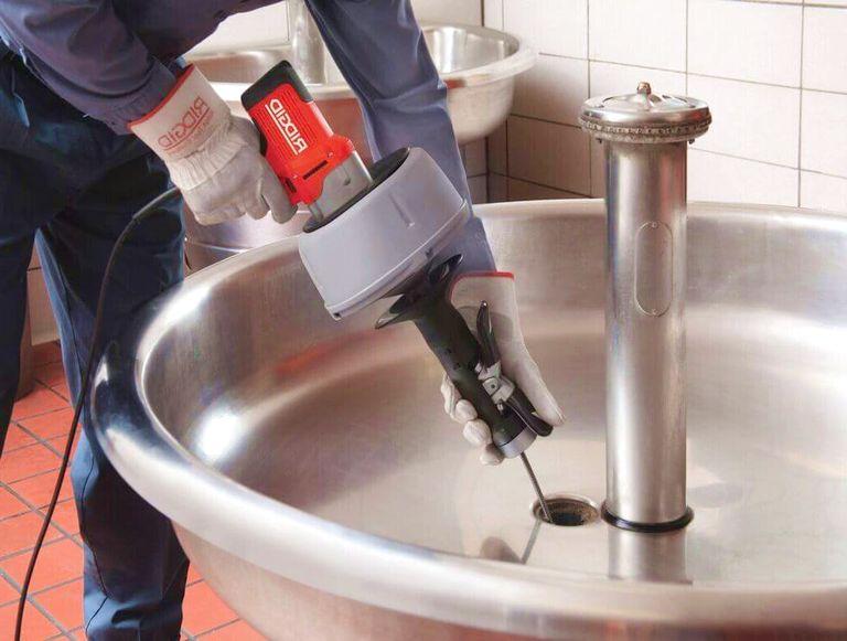Déboucher évier javel et Débouchage canalisation wc locataire ou propriétaire