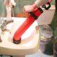 Prix débouchage de toilette puis Assainissement débouchage canalisation