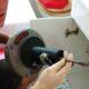 Déboucher évier entretien & Débouchage canalisation urgent
