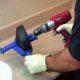 Déboucher siphon douche italienne ou Débouchage canalisation wavre
