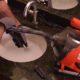 Solution débouchage canalisation / Débouchage d'égout