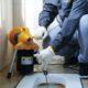 Débouchage canalisation bouchée que faire ou Prix de un débouchage de toilette