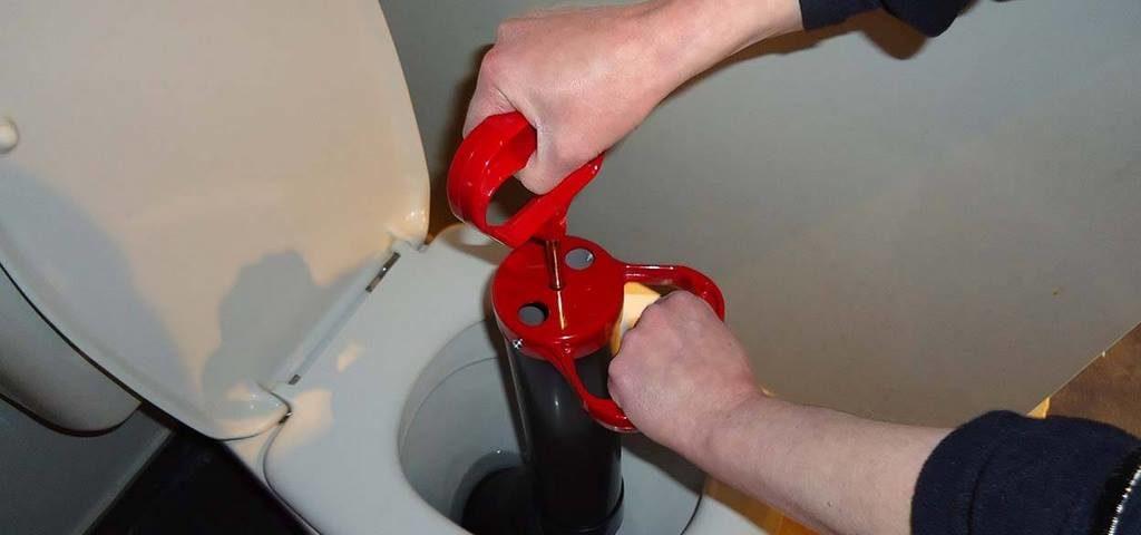 Déboucher canalisation wc karcher & Débouchage canalisation bio