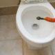 Déboucher canalisation wc bouché et Plomberie débouchage douche