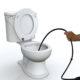 Comment déboucher un wc ou Prix débouchage douche